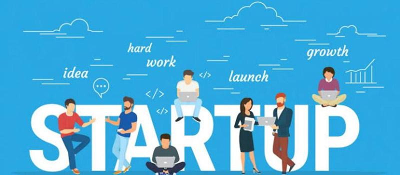 Startup Nedir ? Ne Değildir ?